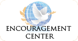 Encouragement Center
